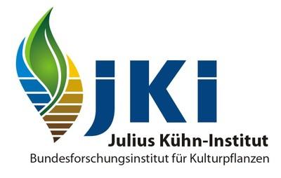Julius-Kühn-Institut