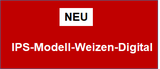 IPS-Modell-Weizen-Digital