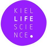 Logo KLS klein