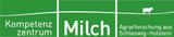 Logo KMSH klein