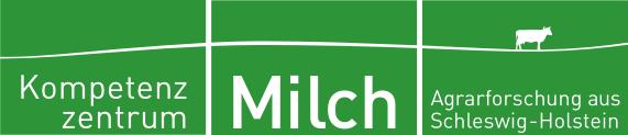 Kompetenzzentrum Milch Schleswig-Holstein
