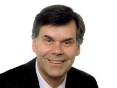 Prof. Dr. Mühling